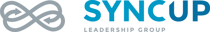 Syncup Leadership Group