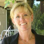Julie Chesley, PhD