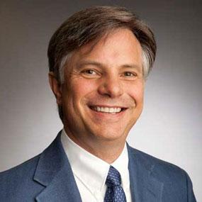 Kent Rhodes, PhD