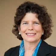 Terri Egan, PhD