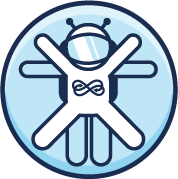 Whole Person Integration Icon